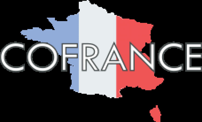 Юридическая помощь во Франции