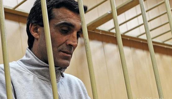 Экстрадиции Грачьи Арутюняна в Армению препятствуют гражданские иски