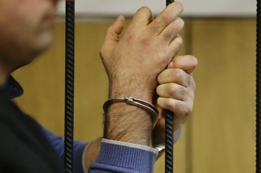 Число экстрадированных в Россию растет