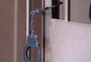 Из России в Украину будет экстрадирован гражданин Азербайджана