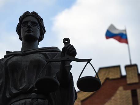 Российские преступницы экстрадированы из Таиланда и Испании на родину