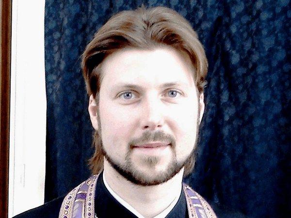 Экстрадиция священника-педофила Грозовского
