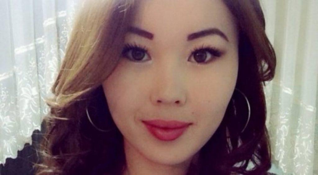 Власти Казахстана намерены добиваться от КНР экстрадиции Акжаркын Турлыбай