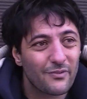 Мафиози будет экстрадирован из СИЗО города Кемерово в Италию