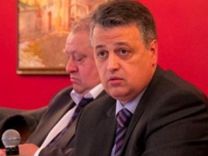 России отказано в экстрадиции бывшего директора «Тольяттиазота»
