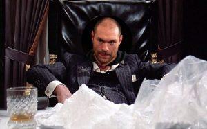 Франция согласилась экстрадировать российского контрабандиста наркотиков Станислава Молоко