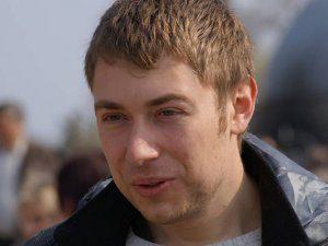 Власти Украины требуют экстрадировать из России осужденного за шпионаж