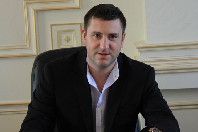 Процедура экстрадиции миллиардера с Кипра в Россию будет продолжена