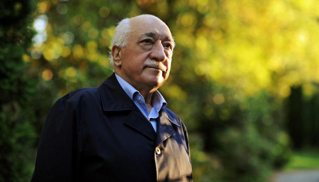 Польша не собирается выдавать Турции сторонников Фетхуллаха Гюллена