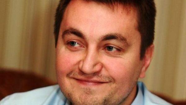 Суд Киева признал экстрадицию Вячеслава Платона в Молдову незаконной