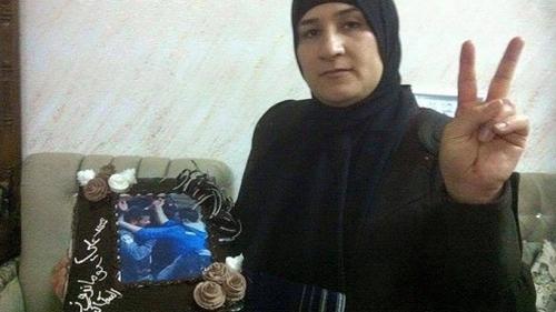В Израиле рассмотрение закона об экстрадиции родственников террористов отложено на три месяца