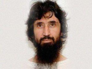 В ОАЭ экстрадирован последний из граждан России, находившихся в заключении в Гуантанамо