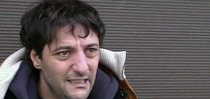 Криминальный авторитет Джемо экстрадрован из России в Италию