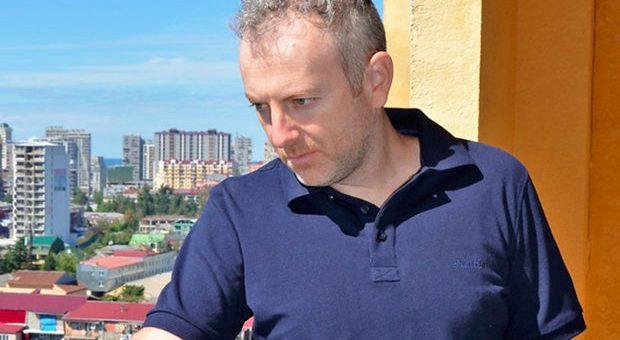 Защита блогера Лапшина будут обжаловать решение об его экстрадиции в Азербайджан