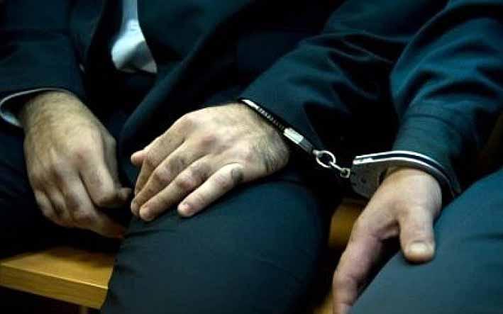 В Казахстан из России экстрадировали бывшего главу микрокредитной организации