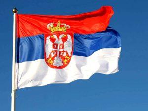 Задержанные в Сербии черногорцы ожидают экстрадиции на родину