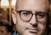 Из Украины в Израиль экстрадирован Константин Бекенштейн