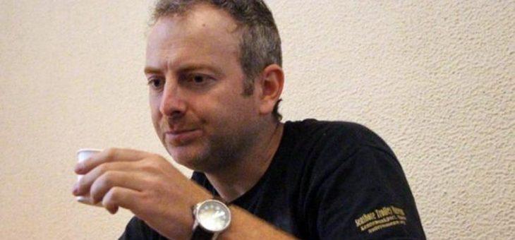 Запрос на эксатрадицию блогера Лапшина внимательно изучается белорусскими властями