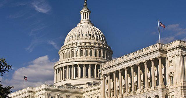Обама передал в сенат договоры об экстрадиции с Сербией и Косово
