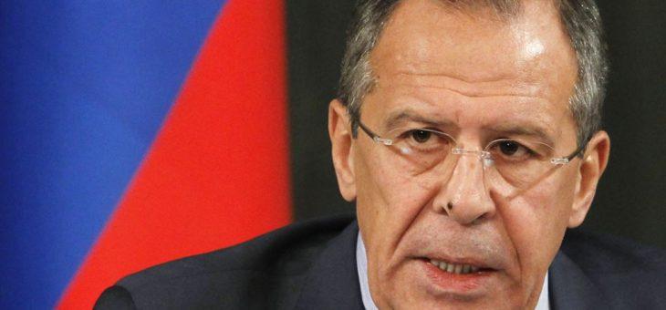 Российская Федерация выступает против экстрадиции своих граждан в третьи страны