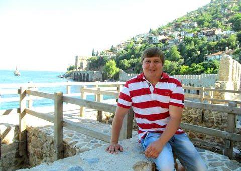 Предводитель «титушек» может быть экстрадирован в Украину
