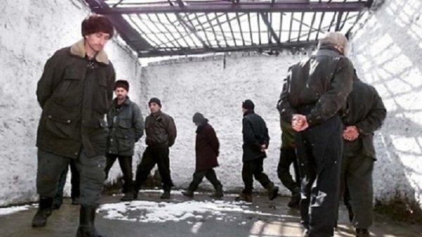 Парламент Таджикистана ратифицировал подписанное ранее с Афганистаном соглашение об экстрадиции