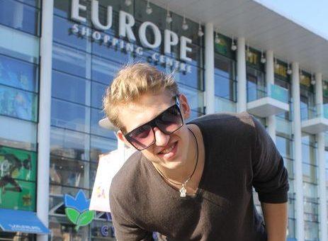 В Украину из Германии экстрадировали сына мэра Лисичанска