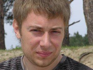 Украина требует от России экстрадиции Валентина Выговского