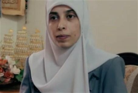 Иордания отказалась экстрадировать в США террористку Ахлам Тамими