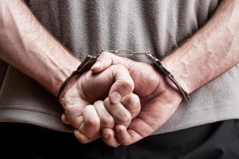 Польша отправила в США запрос на экстрадицию военного преступника