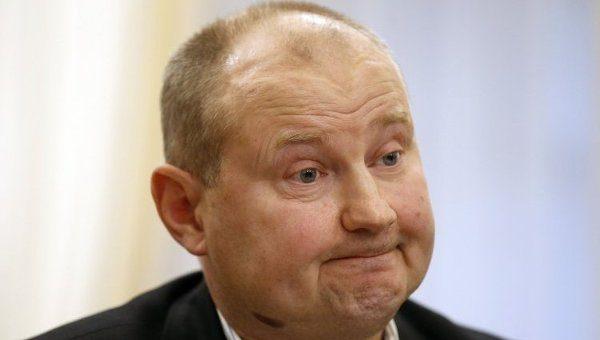Молдавия пояснила, почему не торопится экстрадировать в Украину Николая Чауса