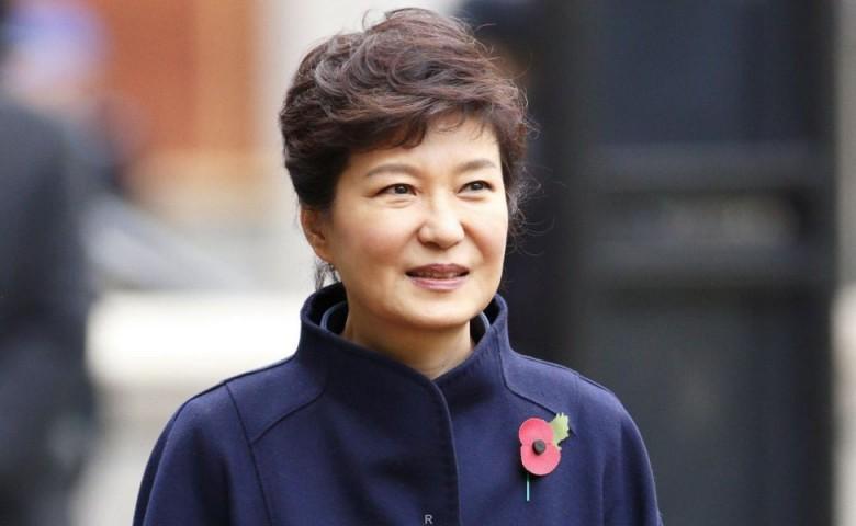 Чон Ю Ра датчане готовы экстрадировать в Южную Корею