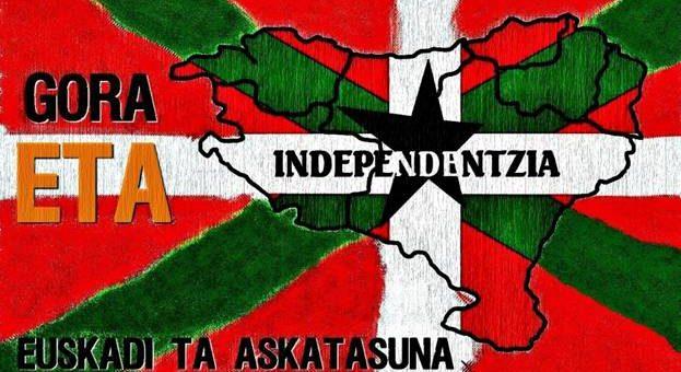 Швейцария выразила готовность экстрадировать в Испанию члена ЭТА
