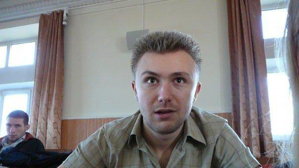 Марк Вартанян экстрадирован из Норвегии в США