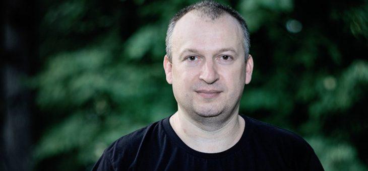 Юрий Баранчик ждет экстрадиции в Беларусь