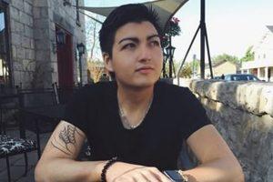 Казахский хакер намерен бороться против экстрадиции в США