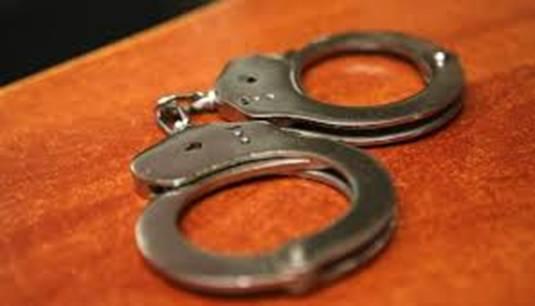 В Сумской области Украины нашли коррупционера из Молдавии и готовятся его экстрадировать