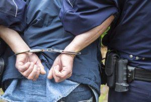 Сербия экстрадировала в Россию дагестанца, обвиняемого в участии в незаконных вооруженных формированиях