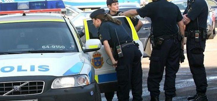 В Швеции от экстрадиции на родину скрывается 137 граждан Узбекистана