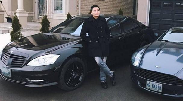 Карима Баратова могут отпустить под залог