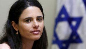 Израиль намерен добиваться экстрадиции Лапшина